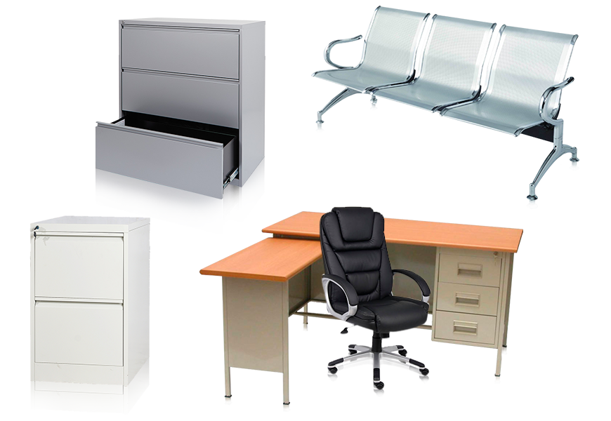 Home - BDOC Office Furniture