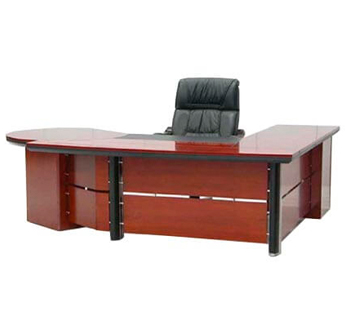 DCT28224 - Executive Table with Extension...